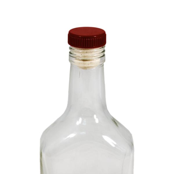 бутылка самогона фото